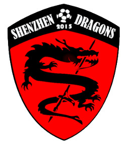 SZ Dragons